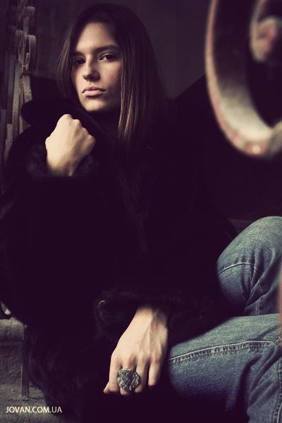 jovan photography: caterinha 2006