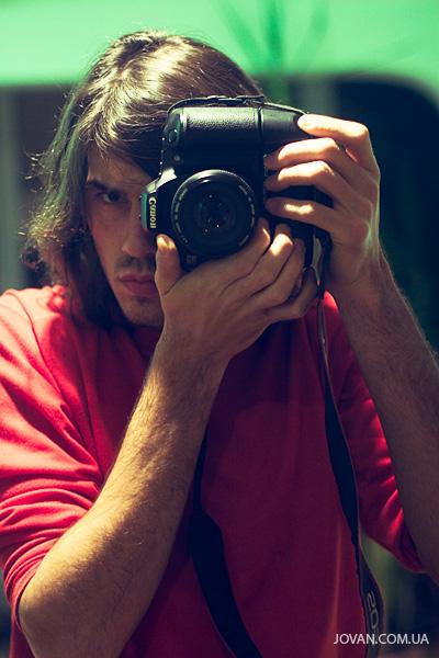 jovan photography: jovan