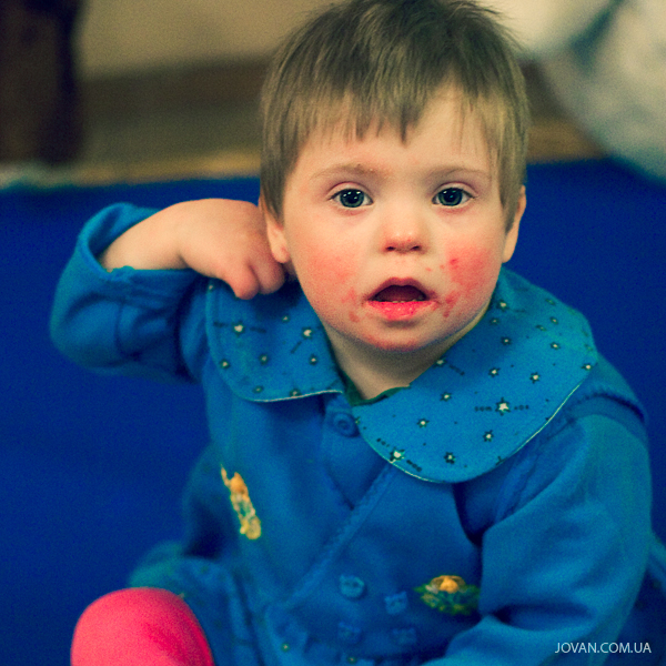 jovan photography: kids