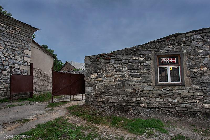 Kamyanets-Podilsky, Ukraine, jovan, jovan photography