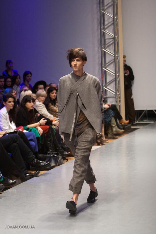 MBKFD 2012/03/23