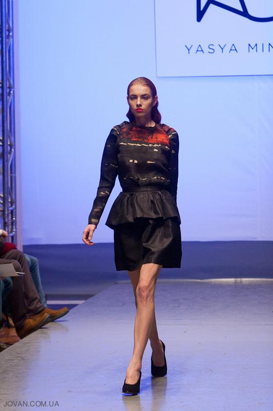 MBKFD 2012/03/24