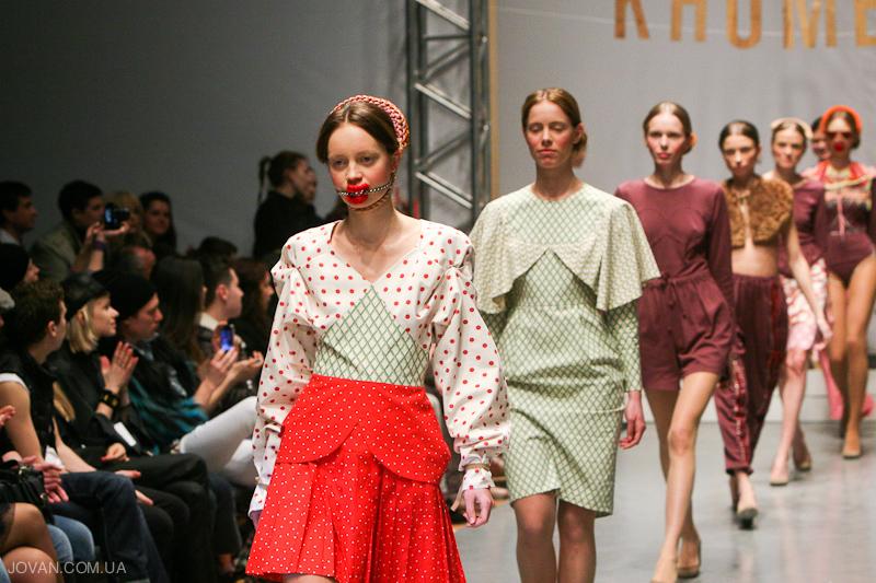 MBKFD 2012/03/25